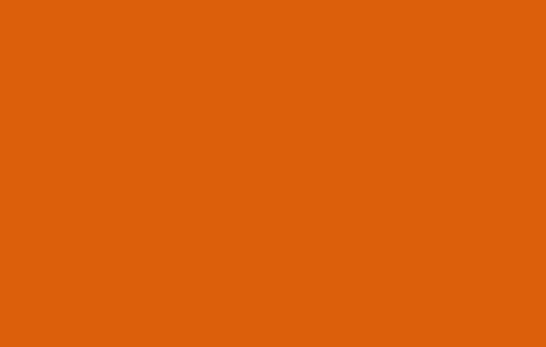 LaMounyn